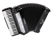cci_accordeon
