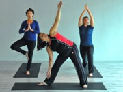 cci_power_yoga