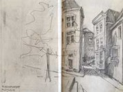 cci_urban_sketching