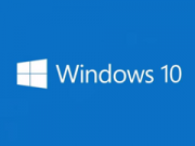 cci_windows_10